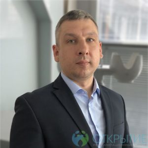Лаврентьев Александр Евгеньевич Консультант-адиктолог