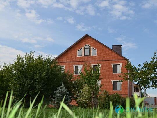 Реабилитационный центр для алкозависимых