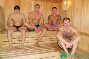 Фото реабилитации в центре Открытие 7